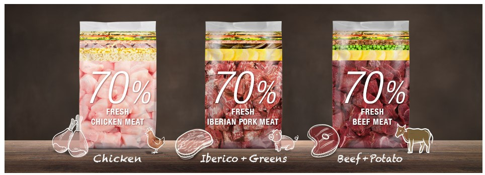 mimg-start-platinum-dog-food-fresh-meat-2