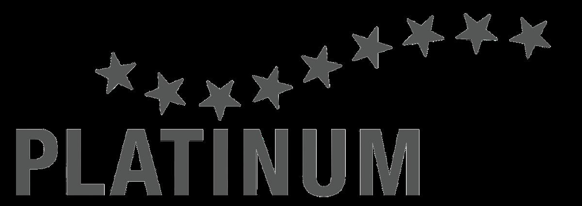 Platinum България